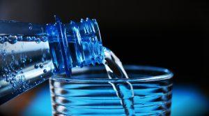 Bottled Water Versus Tap Water