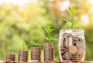 Best HSA Providers For Investing