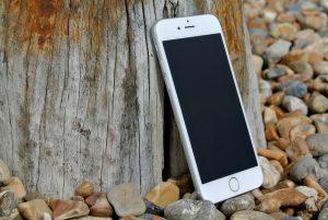 Apple Iphone Slowness