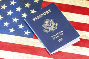US Passport Price Increase
