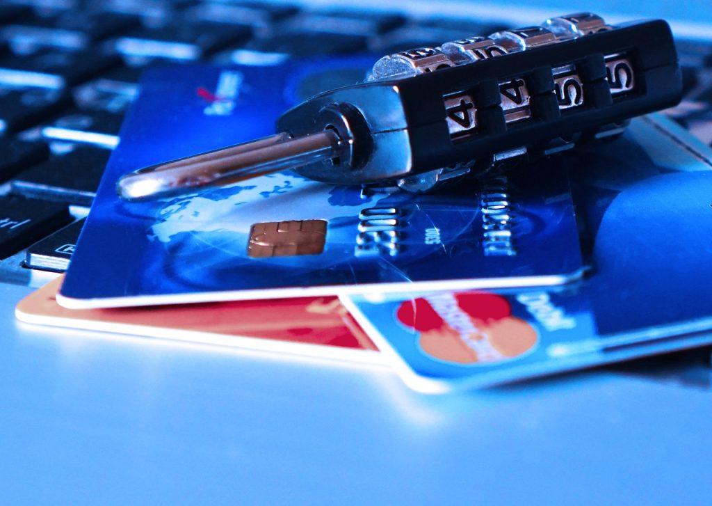 Free Credit Freezes