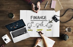 Advantages of Saving With A Roth IRA