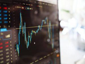 Stock Trading Order Basics