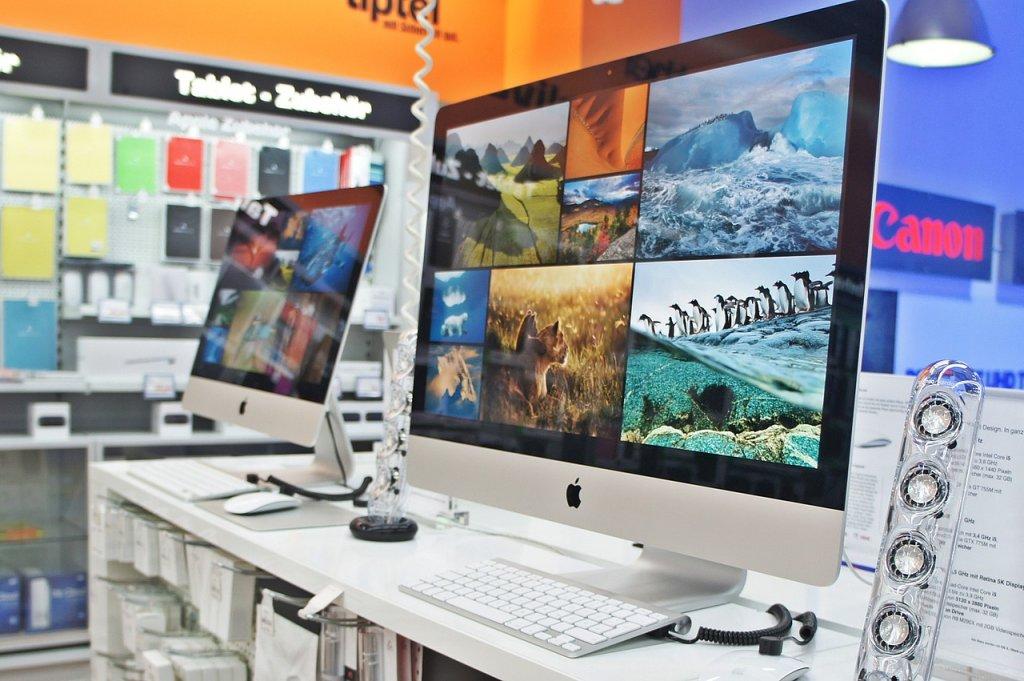 Apple Store Extended Warranties