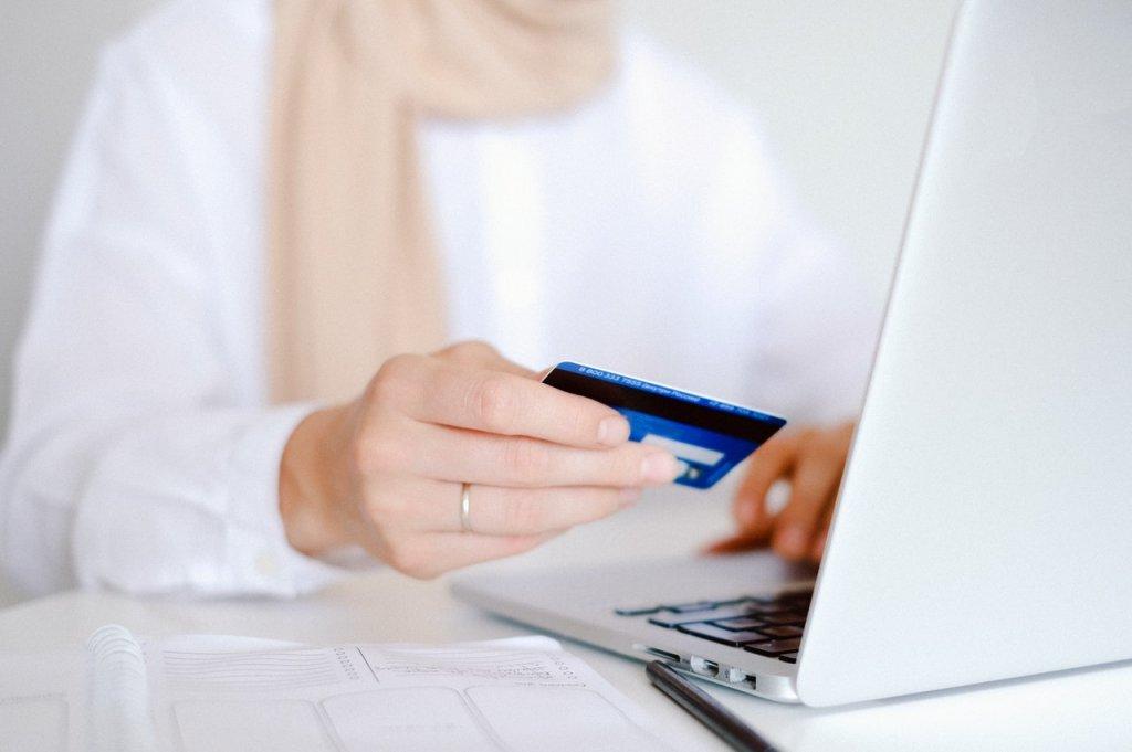 Cancel Unused Credit Cards