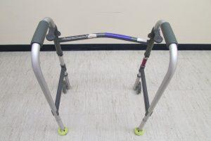 DIY Tennis Ball Sliders